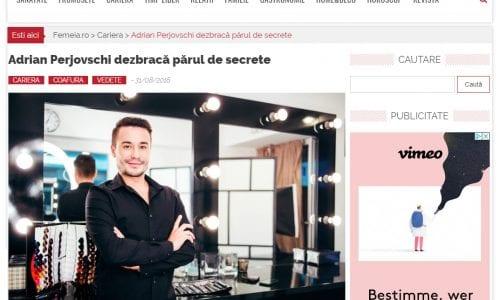 https://www.femeia.ro/frumusete/coafura/adrian-perjovschi-dezbraca-parul-de-secrete