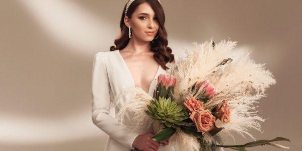 bridal_trends21-127