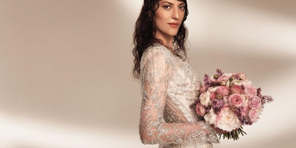 bridal_trends21-343
