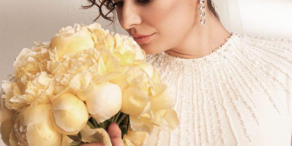 bridal_trends21-463