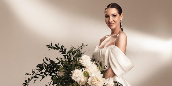 bridal_trends21-817