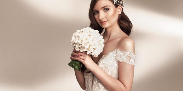 bridal_trends21-977
